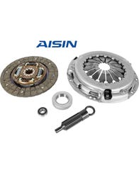 AISIN/SECO Clutch Kits for 1981-1987 4-Cylinder Toyota Pickup