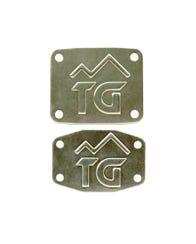 100078-1-KIT_trail-gear_block-off-plates.jpg