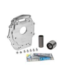 V6 Adapter Kit, 3.0 V6 88-95 to 4 Cyl T-Case