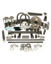 IFS Eliminator Kit