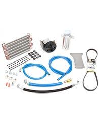 130101-1-KIT_trail-gear_tacoma-power-steering-kit.jpg