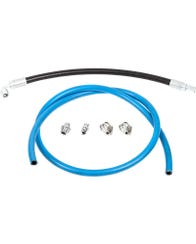 130317-1-KIT_trail-gear_power-steering-hose-kit.jpg