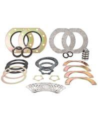 Toyota Knuckle Rebuild Kit
