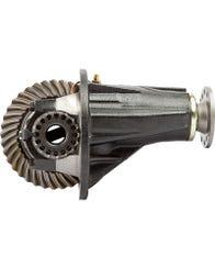 140045-1-KIT_trail-gear_built-differentials.jpg