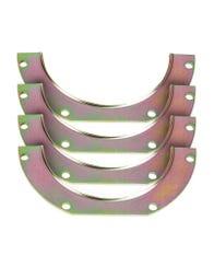 Rock Ring: Kit, 4 Pcs