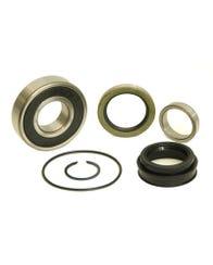 Rear Axle Service Kit w/ Bearing (1 Side)
