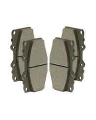 140090-1-KIT_trail-gear_brake-pads.jpg