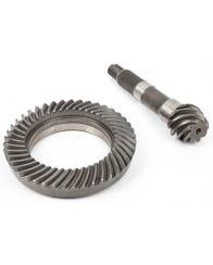 140301-3-KIT_trail-gear_samurai-ring-and-pinion-gears.jpg