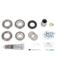 Samurai Ring and Pinion Setup Kit