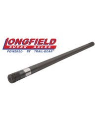 Longfield Jimny JB23 Inner Axle Shafts