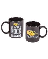 TG Ceramic Mug