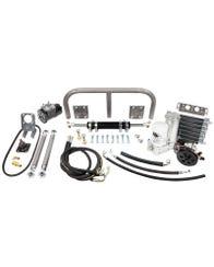 22R/E Pickup/4Runner Full Hydraulic Steering Kit