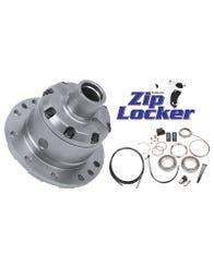 "Zip Air Locker For Toyota 8"" Axles"