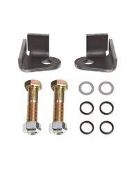 Double Shear Steering Bracket Kit