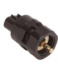 Speedometer Adapter, Mechanical to Electrical, VSS
