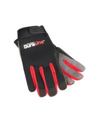 Recovery Gloves, DuraLine
