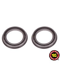 Trail-Safe Seal, Rear Axle Toyota (Pair)