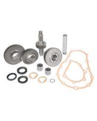 T-Case Gear Set, 4.16:1 (Jimny JA11)