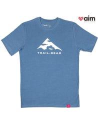 Trail-Gear Mountain T-Shirt